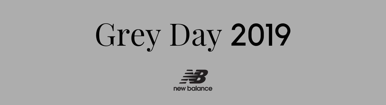 best sneakers 6d1dc 20b07 Amazon.com: New Balance Athletic Shoe, Inc.