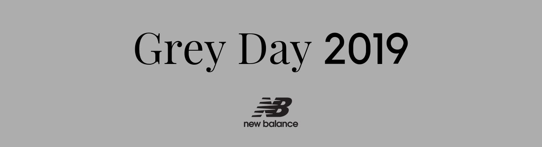 new balance technics 1200 prix