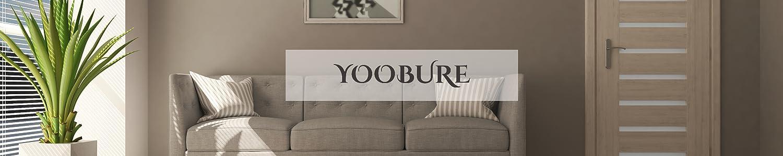Yoobure header