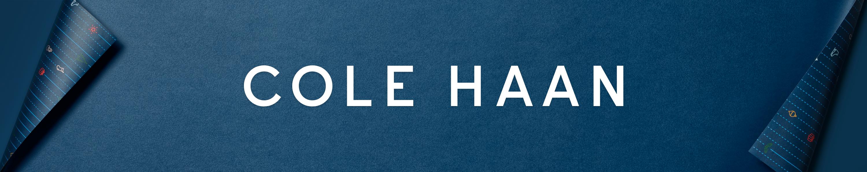 Amazon.com: Cole Haan