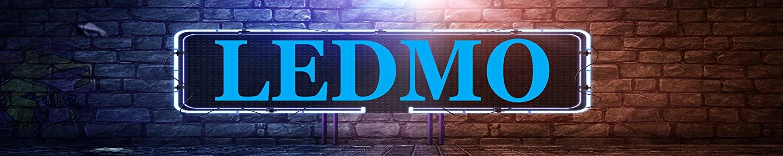 LEDMO image
