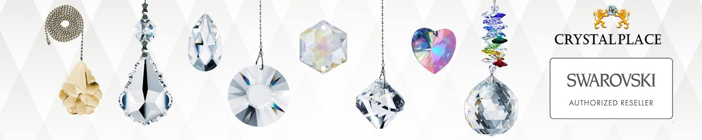 CrystalPlace header