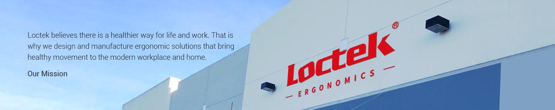 Loctek image