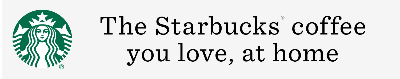 Starbucks image