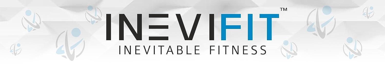 INEVIFIT header