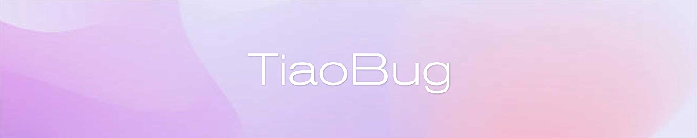 TiaoBug image