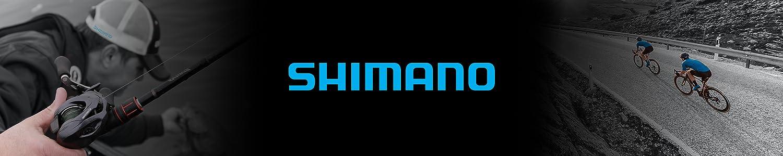 SHIMANO header