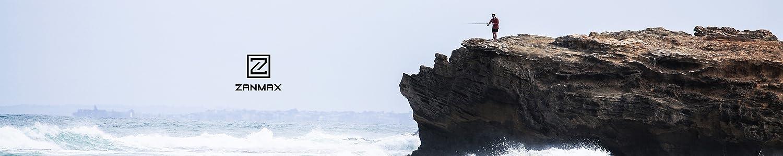 Z ZANMAX image