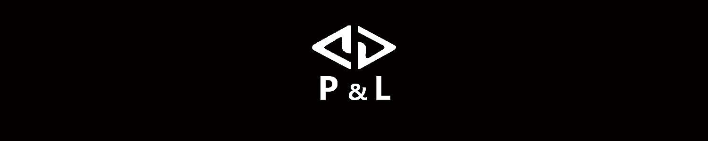 PL image