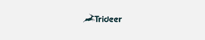 Trideer image