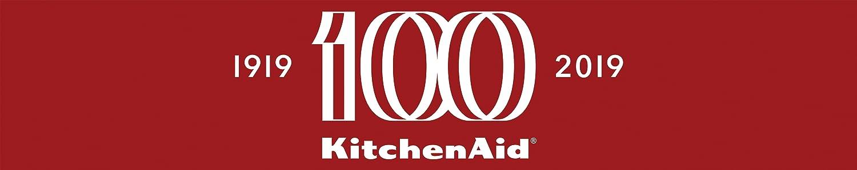 KitchenAid header