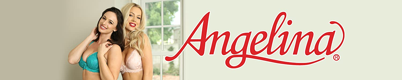 Angelina image