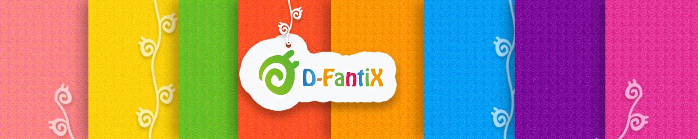 D-FantiX image