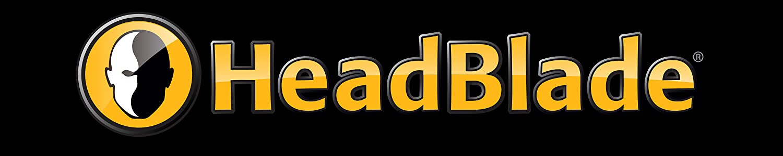 HeadBlade image