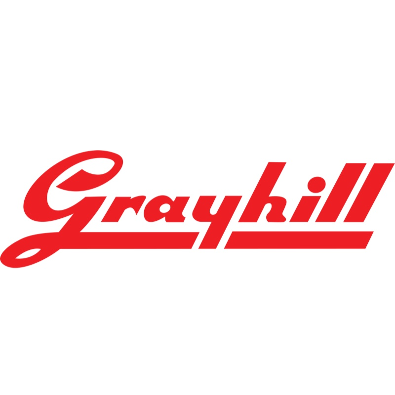 Grayhill 30-2UL PUSHBTN SWITCH 1 pc