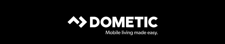 Dometic header