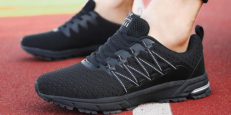 Amazon.com: KUBUA: running shoes
