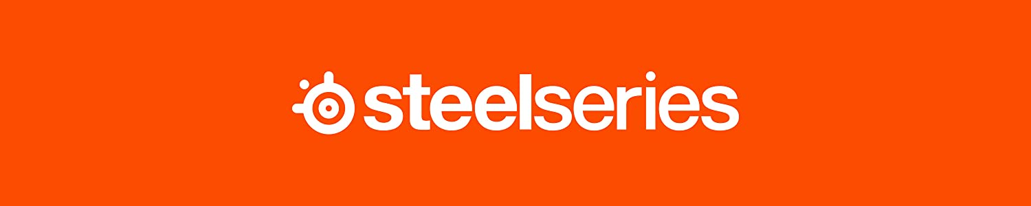 SteelSeries image