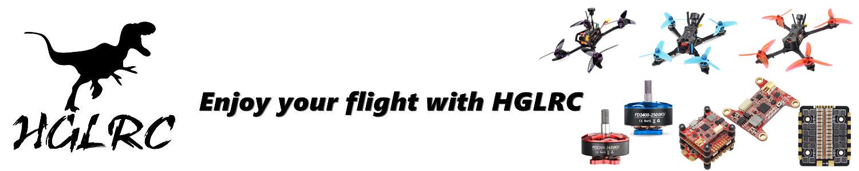HGLRC header