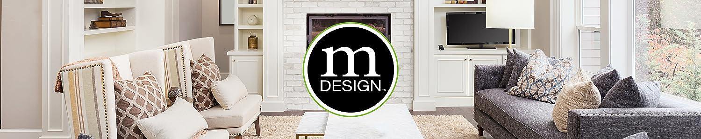 mDesign image