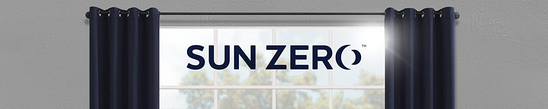 Sun Zero image