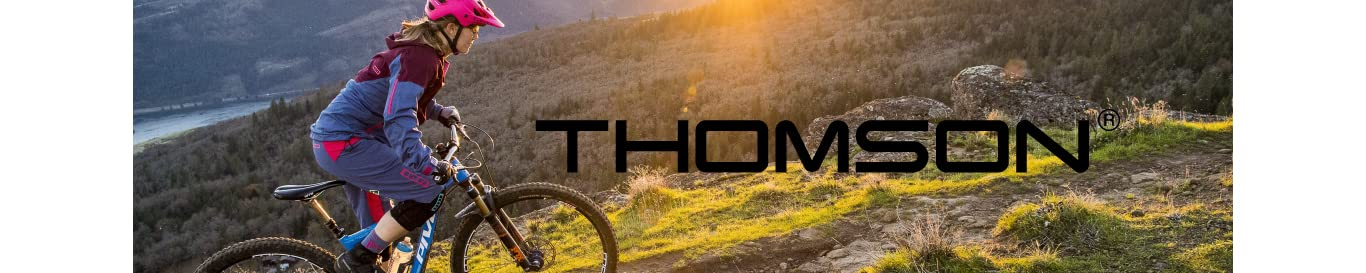 Thomson image