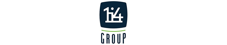 1i4 Group header