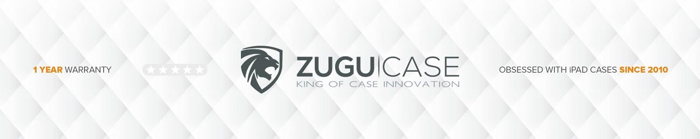 ZUGU CASE image