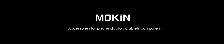 MOKiN image