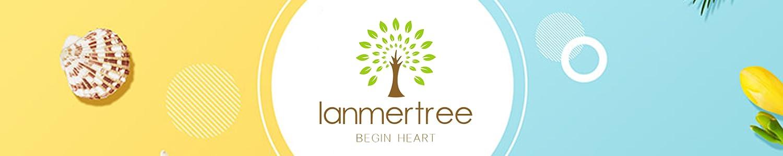 LANMERTREE image