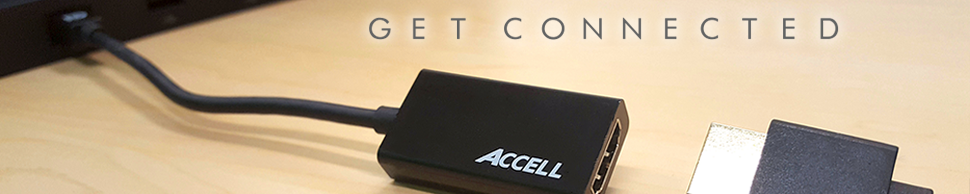 Accell image