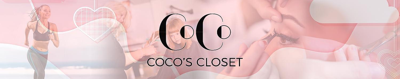 Coco's Closet image