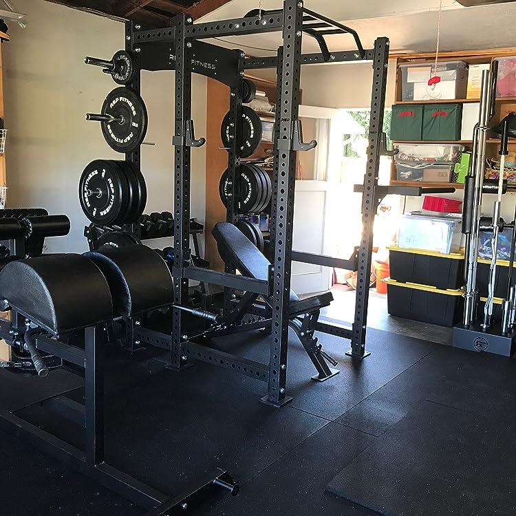 Amazon.com: rep fitness: home gym and commercial gym photos