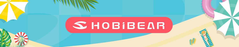 Amazon.com: HOBIBEAR: HOBIBEAR