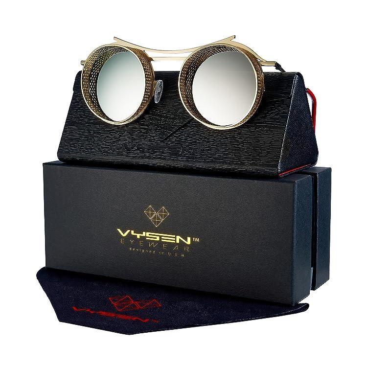 7cfc11651a7 Amazon.com  Vysen