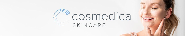 Cosmedica Skincare image