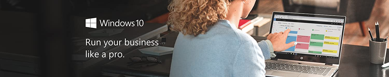 Amazon com: Microsoft Store: Windows 10 Pro