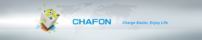 CHAFON header