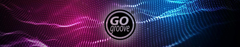 GOgroove image