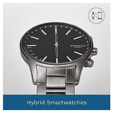 b192f304c20a Amazon.com  Skagen Watches