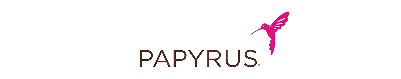 Papyrus header