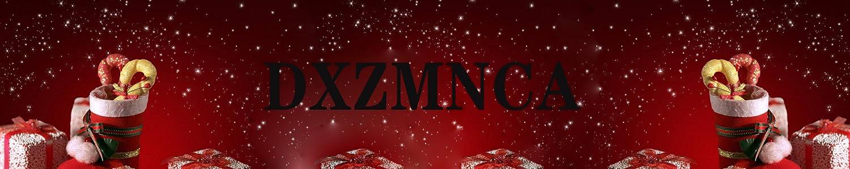 DXZMNCA header