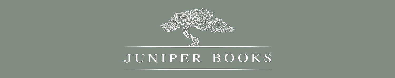 Juniper Books image