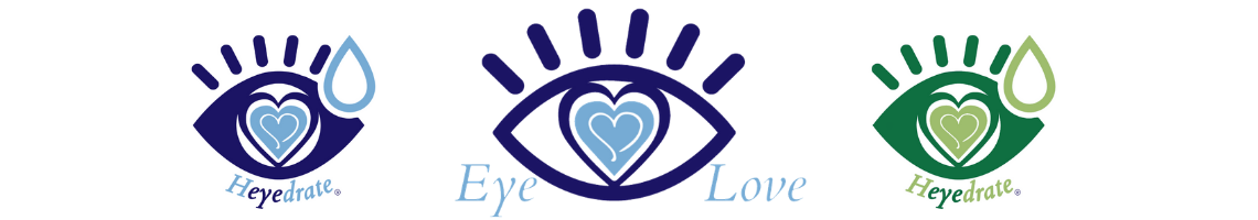 Eye Love image