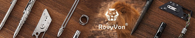 RovyVon image