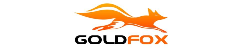 GoldFox image
