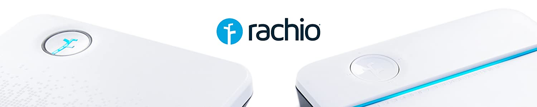 Rachio image