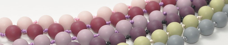 Bitey Beads image