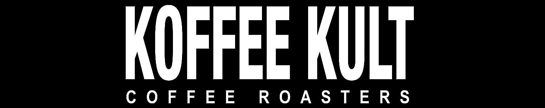 Koffee Kult header