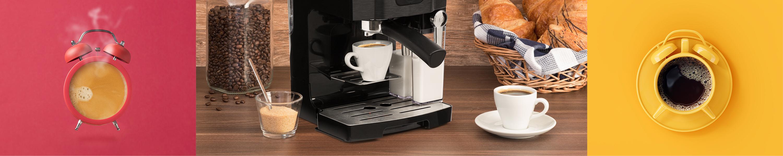 Drop Textilfilter 10 Stück Ersatz Baumwolle Ersatzfilter Syphon-Kaffeemaschine